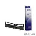 EPSON C13S015329BA Ribbon cartridge FX-890  [Гарантия: 2 недели]