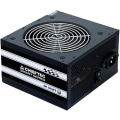 Chieftec 450W RTL [GPS-450A8] {ATX-12V V.2.3 PSU with 12 cm fan, Active PFC, fficiency >80% with power cord 230V only}  [Гарантия: 1 год]