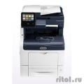 Xerox VersaLink C405V/DN {A4, 35 ppm/35 ppm, max 80K pages per month, 2GB memory, PCL 5/6, PS3, DADF, USB, Eth, Duplex} VLC405DN#  [Гарантия: 1 год]