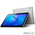 "Huawei MediaPad T3 10"" 2+16Gb (AGS-L09) Grey [53018522/53010PAY]  [Гарантия: 1 год]"