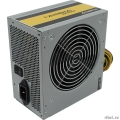 Chieftec 500W OEM (APB-500B8) {ATX 2.3, Active PFC, 120mm fan}  [Гарантия: 2 года]