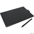 Wacom One 2 Medium [CTL-672-N]  [Гарантия: 2 года]