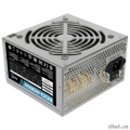 Aerocool 400W Retail ECO-400W ATX v2.3 Haswell, fan 12cm, 400mm cable, power cord, 20+4P, 12V 4P, 1x PCI-E 6P, 2x SATA, 2x PATA, 1x FDD  [Гарантия: 2 года]