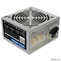 Aerocool 450W Retail ECO-450W ATX v2.3 Haswell, fan 12cm, 400mm cable, power cord, 20+4P, 12V 4P, 1x PCI-E 6P, 2x SATA, 2x PATA, 1x FDD  [Гарантия: 2 года]