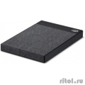 "Seagate Portable HDD 1Tb Backup Plus Ultra Touch STHH1000400 {USB 3.0, 2.5"", black}  [Гарантия: 2 года]"
